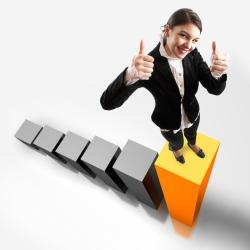 Nove coisas que pessoas de sucesso fazem que marcam a diferença!