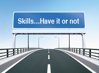 <p>Nos dias de hoje é frequente ouvirmos falar de competências. A palavra está gasta de tanto ser usada. Na verdade o que são competências? Qual o impacto que as mesmas tem na vida do indivíduo?</p>  <p>As competências são, assim, definidas pela Psicologia como traços de personalidade que permitem ao indivíduo atingir a realização de algo e que não deve ser confundido com o seu desempenho.</p> <!--break-->  <p>De acordo